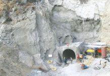 सुदुरपश्चिम प्रदेशको सबैभन्दा ठूलो कालङ्गा जलविधुत् आयोजनाको निर्माण कार्य अन्तिम चरणमा